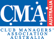 Club Managers Association Australia