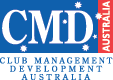 Club Management Development Australia