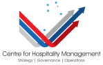 Centre for Hospitality Management